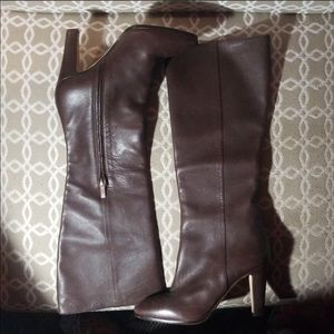 Jimmy Choo boots new
